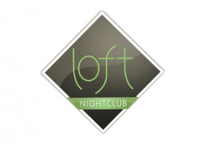Loft Nightclub, Perth